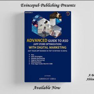 App MArketing ebook
